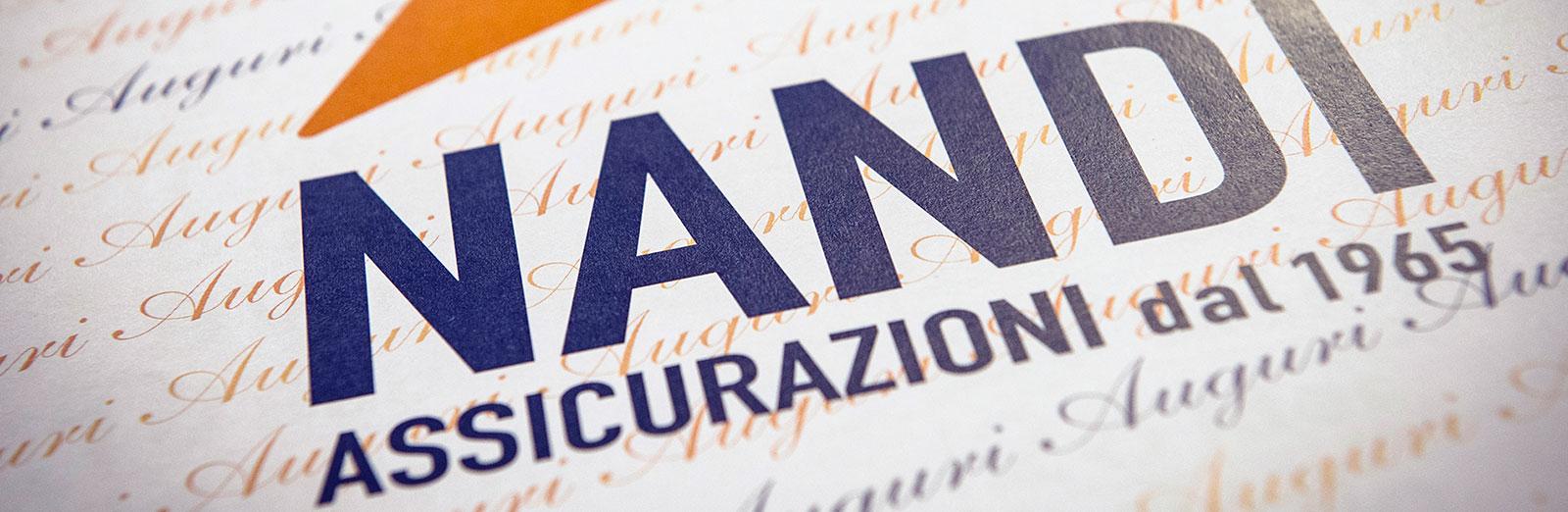 Assicurazioni Montebelluna Treviso Nandi Assicurazioni Srl