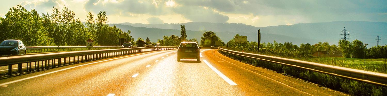 Assicurazione auto Nandi Assicurazioni