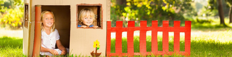 Assicurazione casa e condomini Nandi Assicurazioni