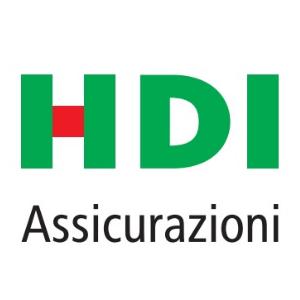 gruppi assicurativi Nandi Assicurazioni Montebelluna