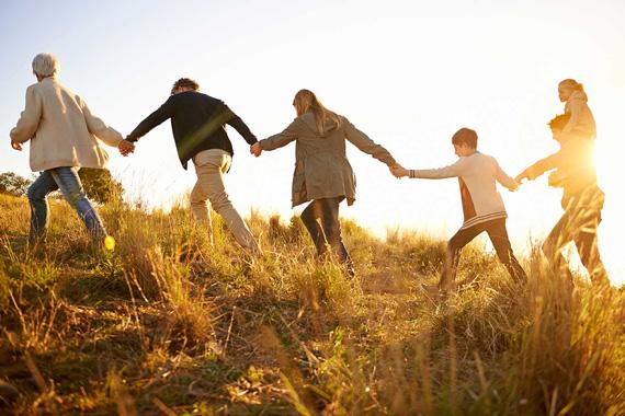 servizi assicurativi per giovani di Nandi Assicurazioni