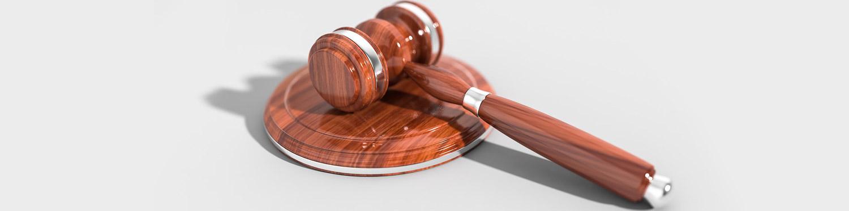 assicurazione tutela legale Nandi Assicurazioni