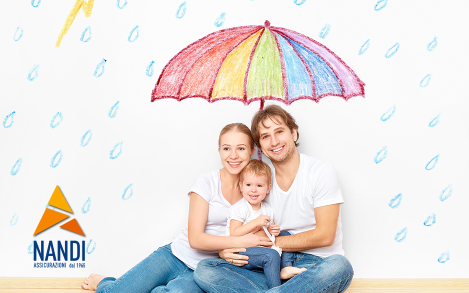 assicurazione casa eventi atmosferici